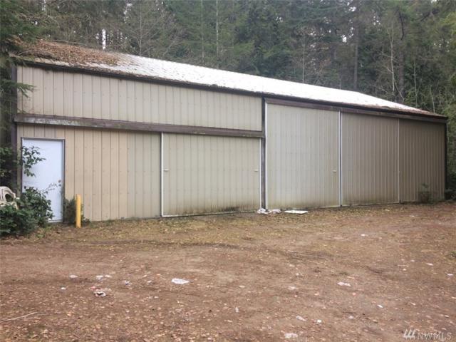 4702 NW Westgate Rd, Silverdale, WA 98383 (#1145032) :: Ben Kinney Real Estate Team