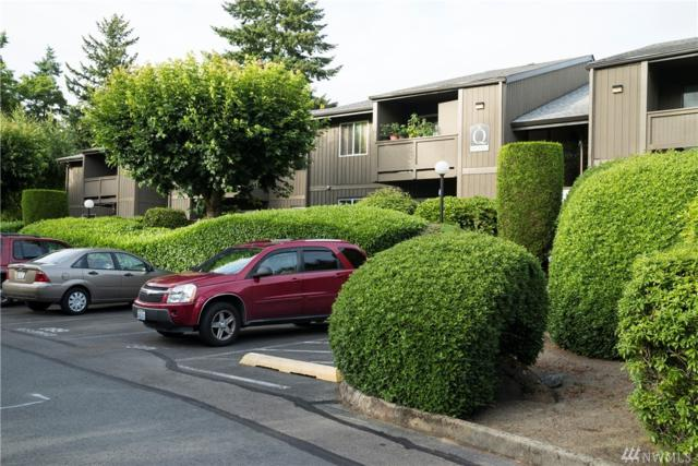 1505 N Defiance St Q201, Tacoma, WA 98406 (#1145034) :: Ben Kinney Real Estate Team