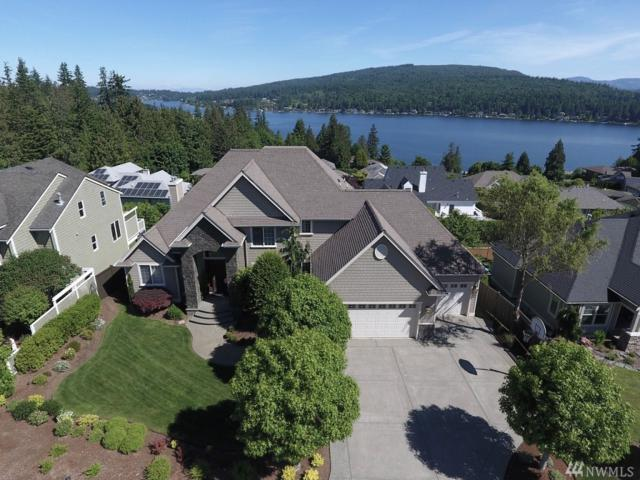 4921 Lewis, Bellingham, WA 98226 (#1145056) :: Ben Kinney Real Estate Team
