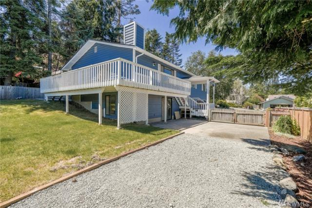 1901 Lea Place, Anacortes, WA 98221 (#1145062) :: Ben Kinney Real Estate Team