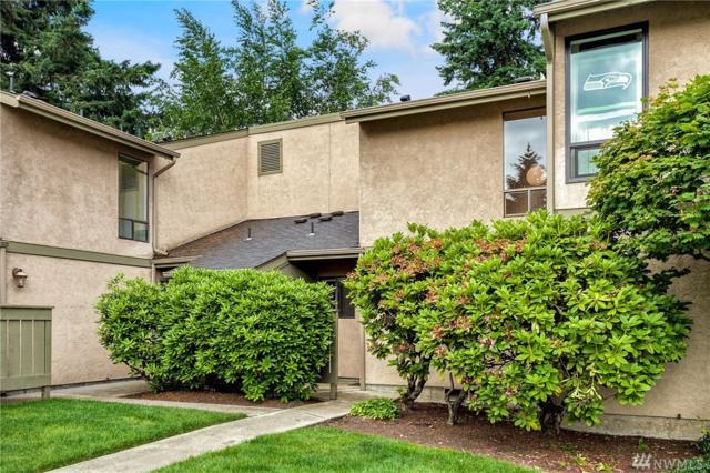 10037 NE 138th Place D4, Kirkland, WA 98034 (#1145108) :: Ben Kinney Real Estate Team