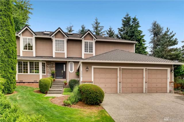 23029 SE 247th Ct, Maple Valley, WA 98038 (#1145110) :: The Kendra Todd Group at Keller Williams