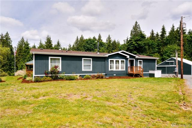 1412 Newberg Rd, Snohomish, WA 98290 (#1145131) :: Ben Kinney Real Estate Team
