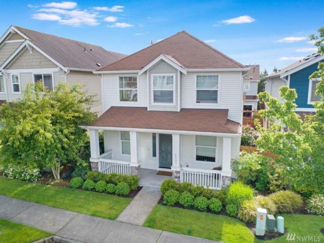 6537 Elizabeth Ave SE, Auburn, WA 98092 (#1145134) :: Ben Kinney Real Estate Team