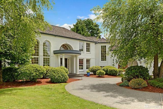 6560 163rd Place SE, Bellevue, WA 98006 (#1145136) :: Ben Kinney Real Estate Team