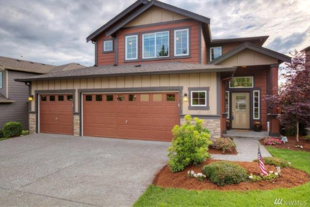 28201 224th Place SE, Maple Valley, WA 98038 (#1145144) :: Ben Kinney Real Estate Team