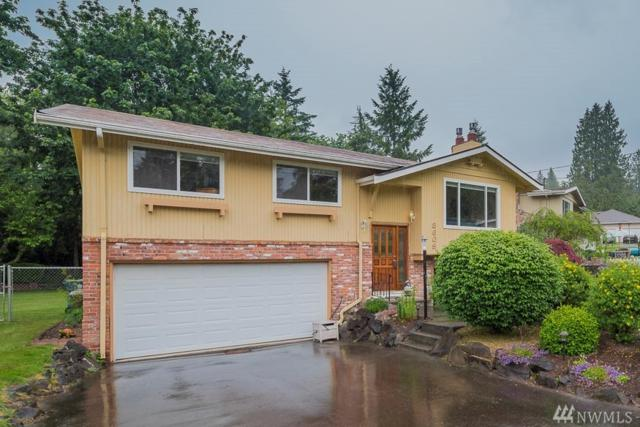 8609 193rd Place SW, Edmonds, WA 98026 (#1145150) :: Ben Kinney Real Estate Team