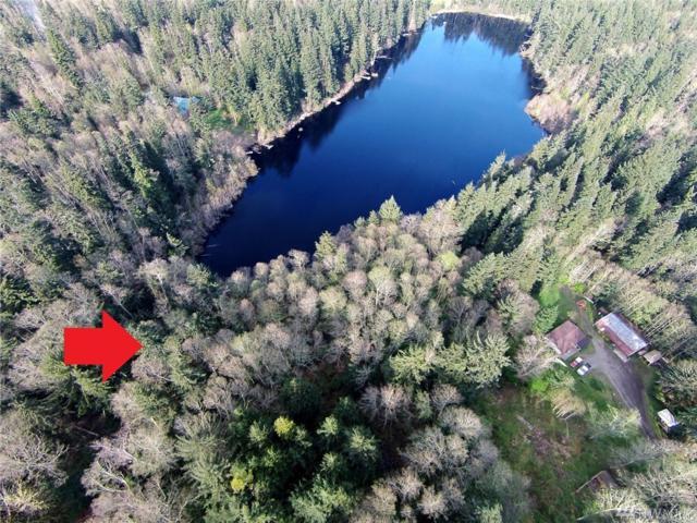 0 Lake Forest Dr, Oak Harbor, WA 98277 (#1145201) :: Ben Kinney Real Estate Team