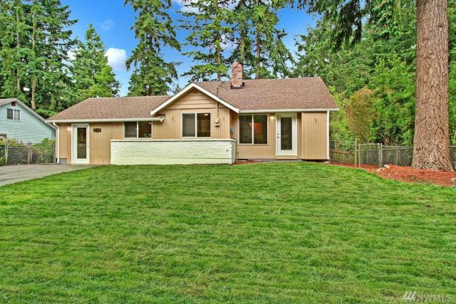 2204 208th Place SW, Lynnwood, WA 98036 (#1145222) :: Ben Kinney Real Estate Team