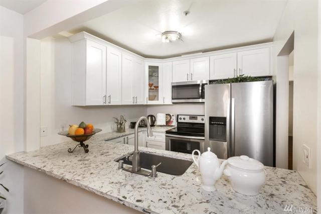 14251 73rd Ave NE A101, Kirkland, WA 98034 (#1145245) :: Ben Kinney Real Estate Team