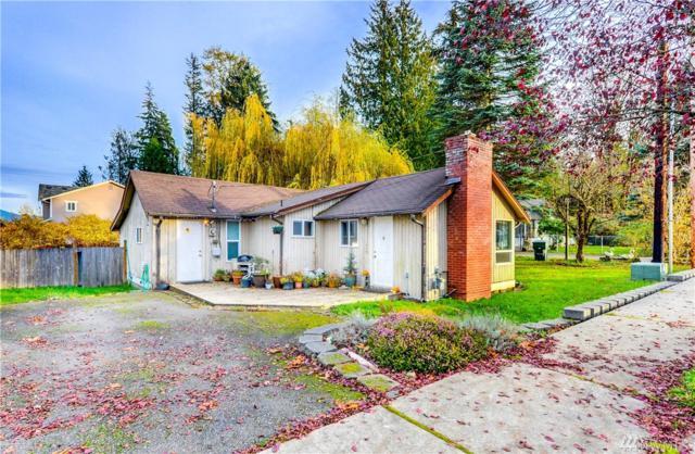 3309 113th Ave Ne, Lake Stevens, WA 98258 (#1145265) :: Ben Kinney Real Estate Team