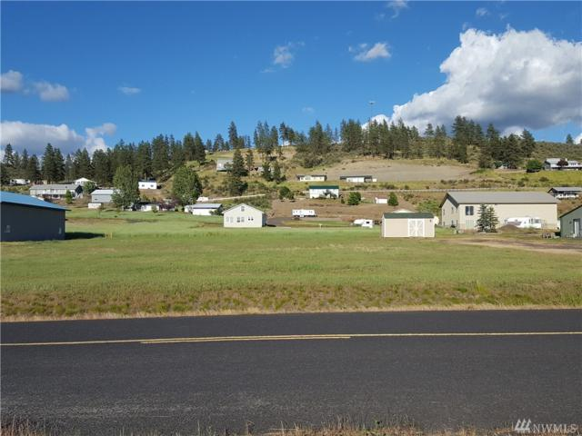 42030 Quail Run N, Deer Meadows, WA 99122 (#1145283) :: Homes on the Sound