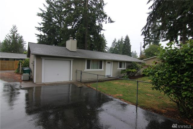 1113 SW 356th St, Federal Way, WA 98023 (#1145291) :: Ben Kinney Real Estate Team