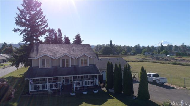 7405 148th Av Ct E, Sumner, WA 98390 (#1145293) :: Ben Kinney Real Estate Team