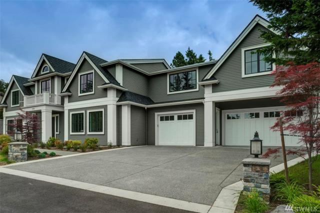 1008 88th Ave NE, Bellevue, WA 98004 (#1145304) :: Ben Kinney Real Estate Team