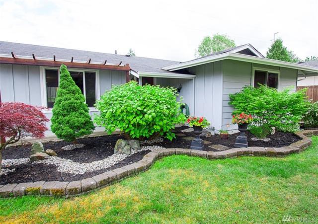 13731 62nd Dr SE, Everett, WA 98208 (#1145319) :: Ben Kinney Real Estate Team