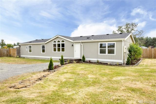 28511 10th Av Ct E, Roy, WA 98580 (#1145359) :: Ben Kinney Real Estate Team