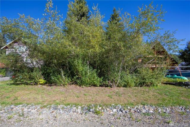 19 Keechelus Dr, Snoqualmie Pass, WA 98068 (#1145369) :: Ben Kinney Real Estate Team