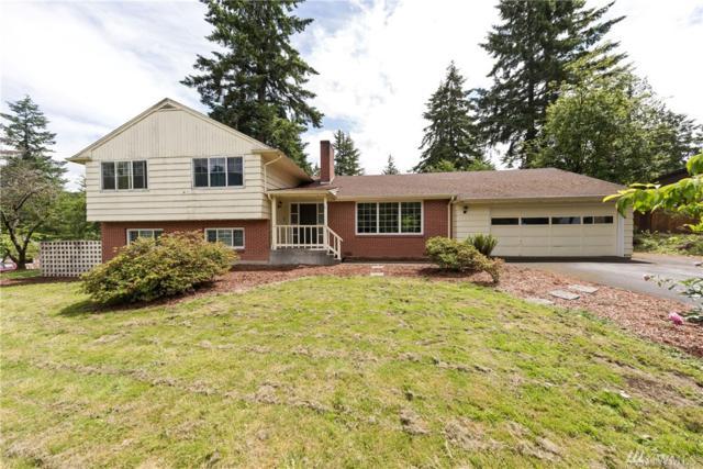 315 Cedar Lane, Longview, WA 98632 (#1145396) :: Ben Kinney Real Estate Team