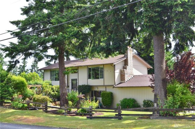 4401 59th St Ct E, Tacoma, WA 98443 (#1145404) :: Ben Kinney Real Estate Team