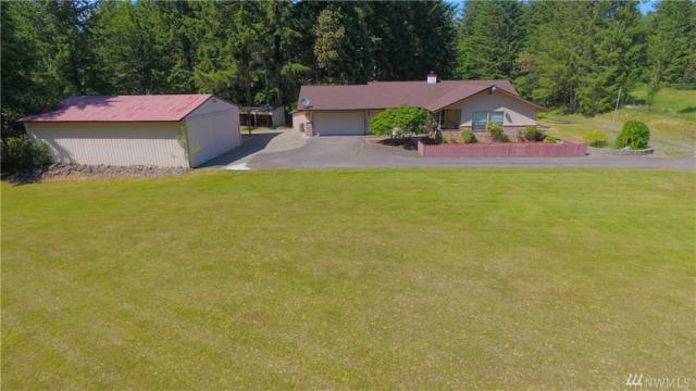 2610 168th Ave KP, Lakebay, WA 98349 (#1145408) :: Ben Kinney Real Estate Team