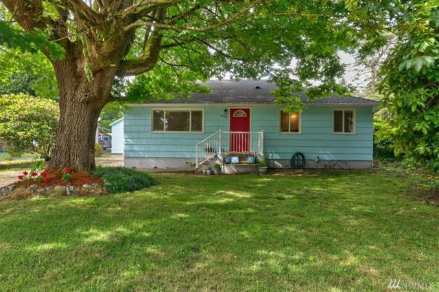 2508 Sheridan Rd, Bremerton, WA 98310 (#1145422) :: Ben Kinney Real Estate Team