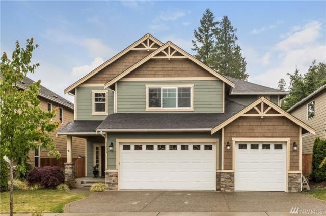 13732 41st Ave W, Lynnwood, WA 98087 (#1145428) :: Ben Kinney Real Estate Team