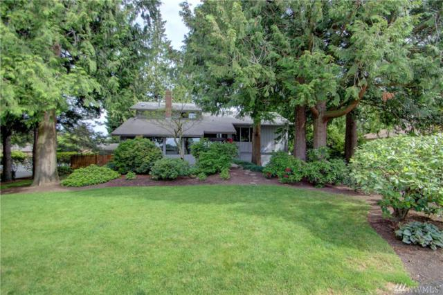 12453 Patricia Lane, Burlington, WA 98233 (#1145445) :: Ben Kinney Real Estate Team
