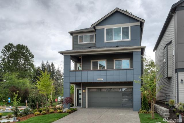 2022 131st St St SW #11, Everett, WA 98204 (#1145453) :: Ben Kinney Real Estate Team