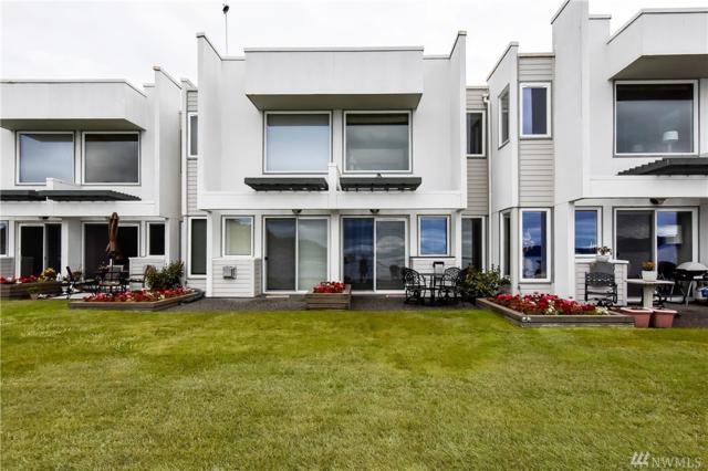 2317 Skyline Wy, Anacortes, WA 98221 (#1145470) :: Ben Kinney Real Estate Team