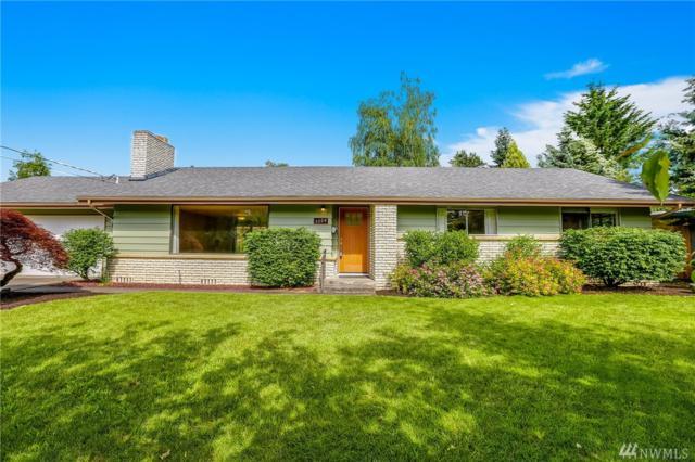 3524 Mccormick St SE, Olympia, WA 98501 (#1145477) :: Ben Kinney Real Estate Team