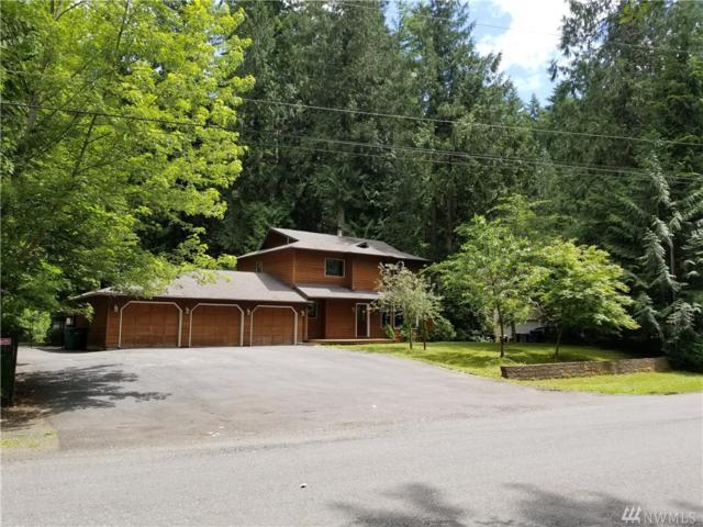 11226 317th Ave NE, Carnation, WA 98014 (#1145480) :: Ben Kinney Real Estate Team