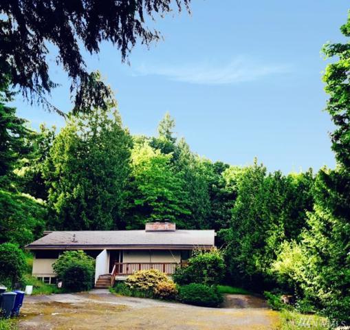 10940 NE 26th Place, Bellevue, WA 98004 (#1145497) :: Ben Kinney Real Estate Team