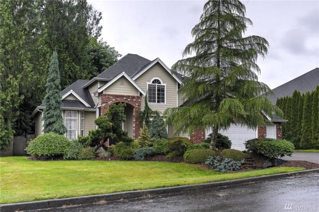3316 30th Ct SE, Olympia, WA 98501 (#1145505) :: RE/MAX Parkside - Northwest Home Team