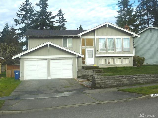 3708 S 254th Pl, Kent, WA 98032 (#1145509) :: Ben Kinney Real Estate Team