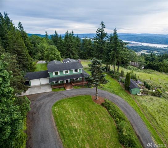 1083 Mt Pleasant Rd, Kelso, WA 98626 (#1145512) :: Ben Kinney Real Estate Team