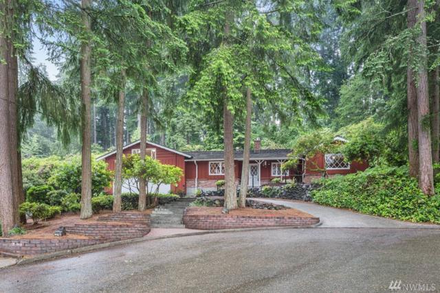 1060 Delta Ct, Fircrest, WA 98466 (#1145517) :: Ben Kinney Real Estate Team