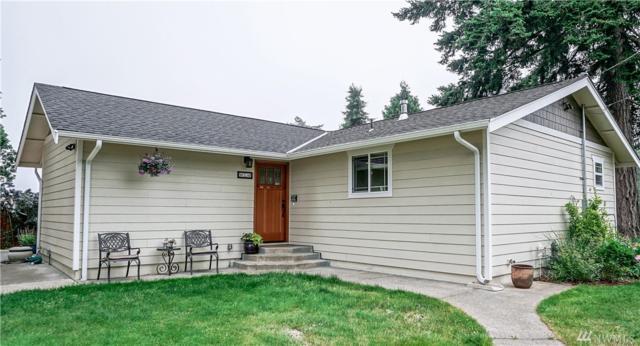 868 105th St S, Tacoma, WA 98444 (#1145557) :: Ben Kinney Real Estate Team