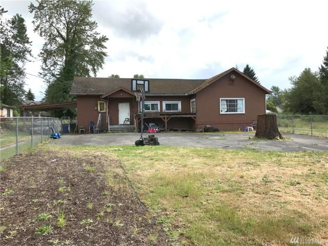 3715 S 198th St, SeaTac, WA 98188 (#1145559) :: Ben Kinney Real Estate Team