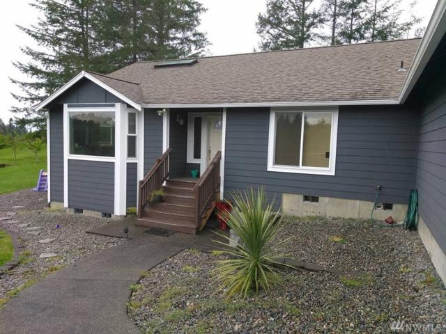 1411 Maple Valley Dr, Centralia, WA 98531 (#1145612) :: Ben Kinney Real Estate Team