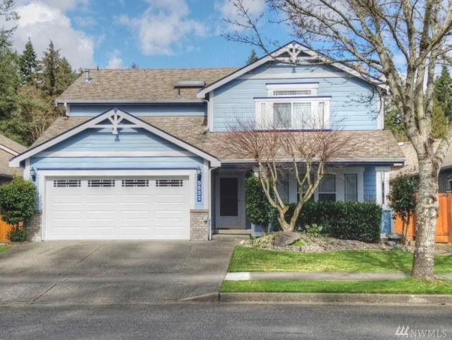 5532 37th Ave SE, Lacey, WA 98503 (#1145615) :: Ben Kinney Real Estate Team