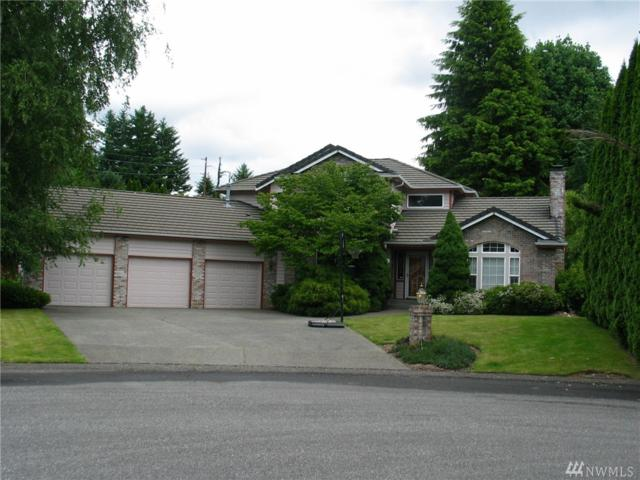 3508 Kensington Ct SE, Olympia, WA 98501 (#1145624) :: RE/MAX Parkside - Northwest Home Team