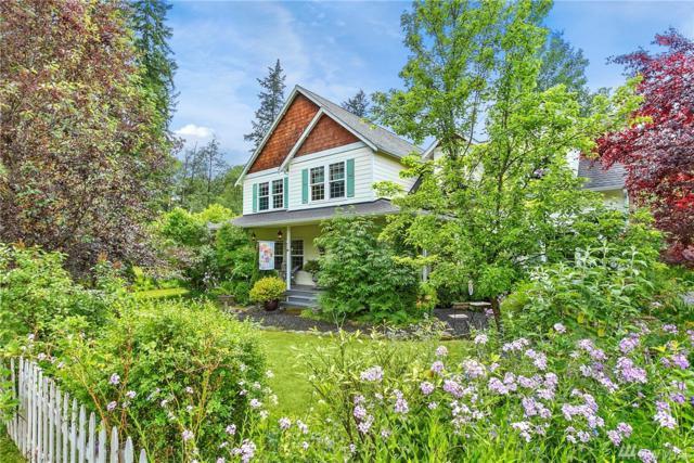3781 NW Mountain View Rd, Silverdale, WA 98383 (#1145631) :: Mike & Sandi Nelson Real Estate