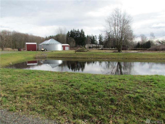 8550 Portal Wy, Blaine, WA 98230 (#1145655) :: Ben Kinney Real Estate Team