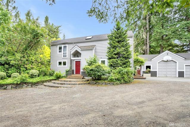 7201 Ray Nash Dr NW, Gig Harbor, WA 98335 (#1145657) :: Ben Kinney Real Estate Team