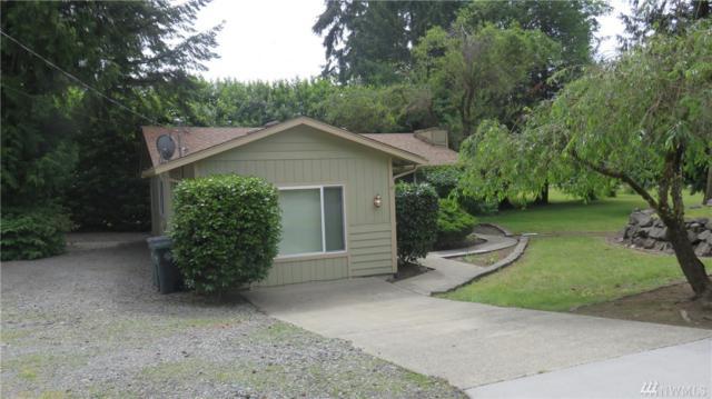 18502 Bonney Lake Blvd, Bonney Lake, WA 98391 (#1145658) :: Ben Kinney Real Estate Team