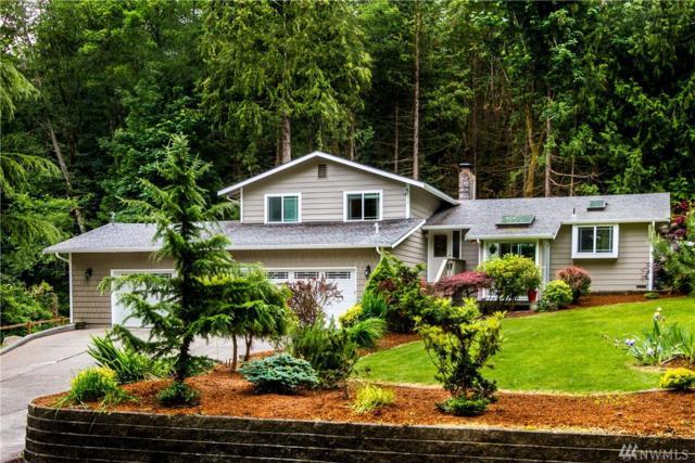 4520 Fremont Street, Bellingham, WA 98229 (#1145659) :: Ben Kinney Real Estate Team