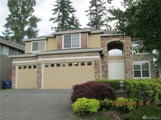 22429 5th Place W, Bothell, WA 98021 (#1145664) :: Ben Kinney Real Estate Team