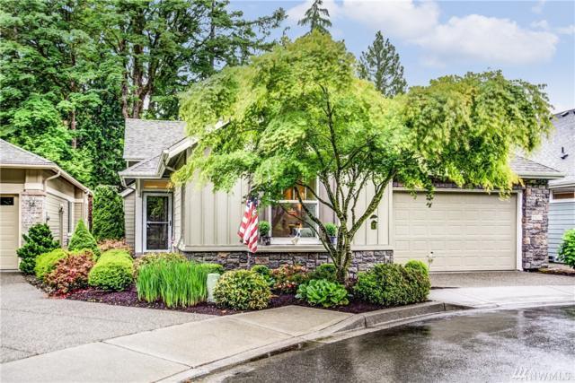 11832 242nd Place NE, Redmond, WA 98053 (#1145691) :: Ben Kinney Real Estate Team