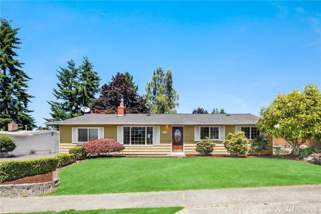 4907 184th Place SW, Lynnwood, WA 98037 (#1145698) :: Real Estate Solutions Group